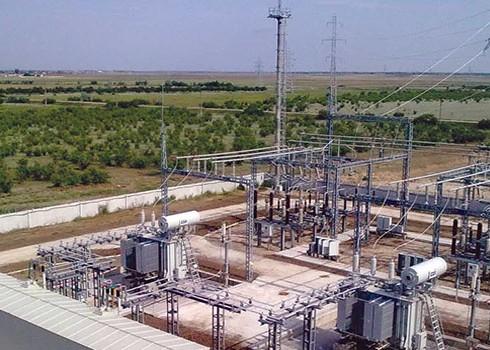 Бізнес-дивізіон «Альтернативна енергетика»
